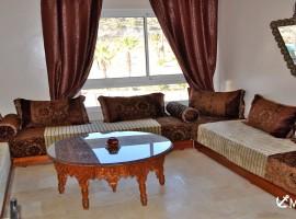 Appartement a Vendre Marina Agadir V6