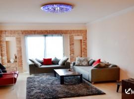 Location Appartement Marina Agadir F17