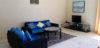 Location Appartement Marina Agadir F23