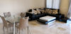 Location Appartement Marina Agadir F24